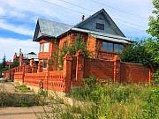 Дом 300 м² на участке 15 сот. Иркутск