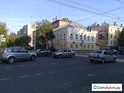 Сдам помещение свободного назначения, 670 кв.м. Ярославль