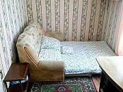 Комната 12 м² в 4-ком. кв., 3/5 эт. Яровое