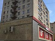 Комната 12 м² в 4-ком. кв., 2/9 эт. Киров