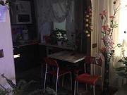 2-комнатная квартира, 43 м², 3/5 эт. Заполярный
