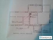 Дом 59.3 м² на участке 25 сот. Ливны