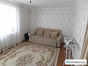 1-комнатная квартира, 38 м², 5/5 эт. Грозный