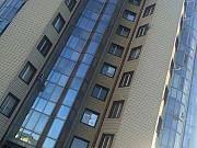 3-комнатная квартира, 57 м², 9/10 эт. Грозный