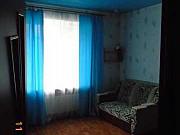 Комната 14 м² в 3-ком. кв., 1/3 эт. Новосибирск