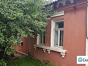 Дом 32 м² на участке 2 сот. Иваново