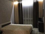 1-комнатная квартира, 42 м², 4/9 эт. Тамбов