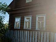 Дом 40 м² на участке 10 сот. Кинешма