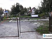 Участок 5 сот. Ханты-Мансийск