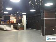 Продам или сдам 165 м2 в центре Махачкала