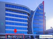 Помещение на 1 этаже с отдельным входом Иваново