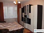 3-комнатная квартира, 67 м², 4/10 эт. Псков