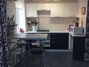 1-комнатная квартира, 32 м², 5/5 эт. Майкоп