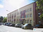 Офис 582 кв.м. Томск