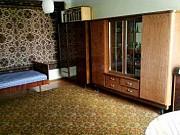 1-комнатная квартира, 37 м², 4/5 эт. Майкоп
