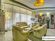 Действующий отель в Алуште Алушта