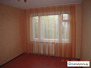 Комната 30 м² в 3-ком. кв., 4/5 эт. Псков