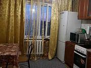 1-комнатная квартира, 36 м², 5/5 эт. Свободный