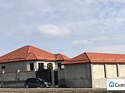 Дом 310 м² на участке 7.5 сот. Шалушка
