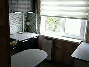 2-комнатная квартира, 48 м², 3/5 эт. Псков