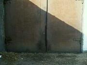 Гараж >30 м² Улан-Удэ