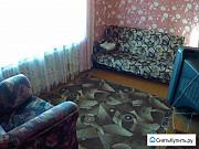 1-комнатная квартира, 26 м², 3/5 эт. Йошкар-Ола