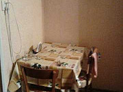 Комната 17 м² в 1-ком. кв., 4/5 эт. Воронеж
