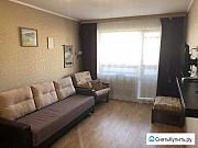 1-комнатная квартира, 30 м², 5/9 эт. Мурманск
