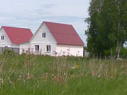 Дом 100 м² на участке 7.5 сот. Рязань