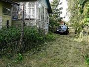 Дом 70 м² на участке 29 сот. Старая Русса