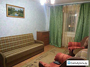 1-комнатная квартира, 35 м², 5/9 эт. Кострома