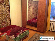 2-комнатная квартира, 46 м², 5/5 эт. Знамя Октября