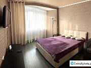 1-комнатная квартира, 38 м², 7/9 эт. Вологда