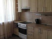 1-комнатная квартира, 44 м², 2/9 эт. Благовещенск