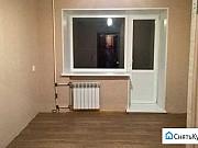 Комната 12 м² в 6-ком. кв., 2/5 эт. Хабаровск