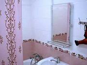 2-комнатная квартира, 65 м², 9/17 эт. Курск