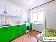 1-комнатная квартира, 34 м², 3/11 эт. Владивосток