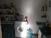 Дом 35 м² на участке 25 сот. Черкесск