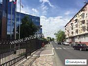 Помещение свободного назначения, 65 кв.м. Астрахань