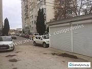 Гараж 14 м² Севастополь