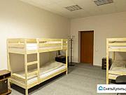 Комната 72 м² в 3-ком. кв., 3/11 эт. Каспийск