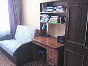 Комната 12 м² в 3-ком. кв., 1/2 эт. Тверь