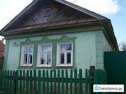 Дом 63 м² на участке 4.5 сот. Ижевск