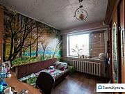 4-комнатная квартира, 72 м², 2/5 эт. Благовещенск