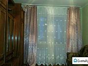 2-комнатная квартира, 58 м², 3/17 эт. Курск