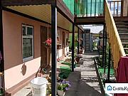 Комната 16 м² в 6-ком. кв., 1/2 эт. Соль-Илецк