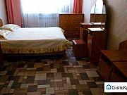 2-комнатная квартира, 73 м², 1/7 эт. Элиста