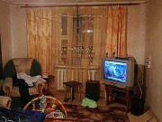 Комната 17 м² в 1-ком. кв., 4/5 эт. Новый Ургал