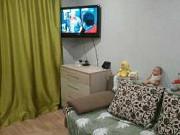 Комната 18 м² в 1-ком. кв., 3/5 эт. Сарапул