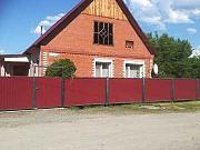 Дом 90 м² на участке 30 сот. Горно-Алтайск